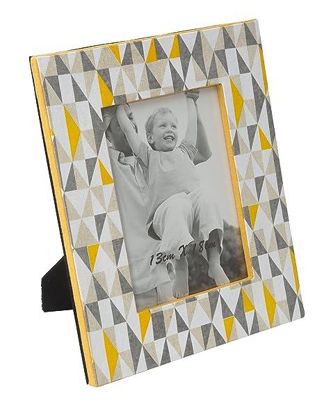 Buy Mauro Ferretti Mexico Large Frame 205x 2x 255cminternal Size