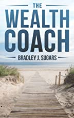 The Wealth Coach (English Edition)