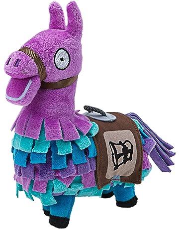 56391c19d9b Amazon.com  Stuffed Animals   Plush Toys  Toys   Games  Stuffed ...