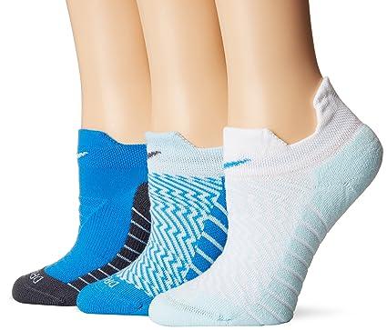 Nike Sx5861-907 - Calcetines Mujer: Amazon.es: Ropa y accesorios