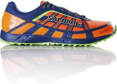 Chaussures Salming trail t3: Amazon.es: Zapatos y complementos