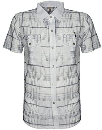 Designer Shirts Men | Max Men Collection Designer Shirts Regular Fit Short Sleeves