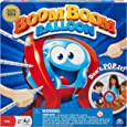 SpinMaster BOOM BOOM BALLOON, 6021932