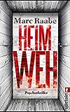 Heimweh: Thriller (German Edition)