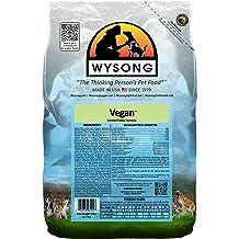 Wysong Feline/Canine Formula
