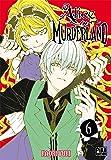 Alice in Murderland T06