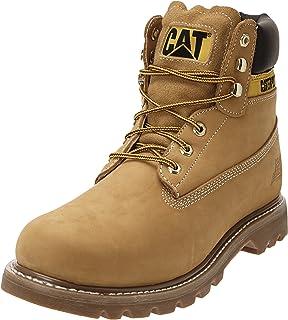 e6b4e371 Caterpillar Colorado, Botas para Hombre: Amazon.es: Zapatos y ...