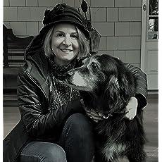Kathy Manos Penn
