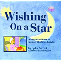 Wishing on a Star (Two-Lap Books)