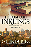 The Oxford Inklings: Lewis, Tolkien and their circle