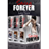 Saving Forever Boxset Books #1-3: Billionaire bad boy Romance (Saving Forever Series Book 9) (English Edition)