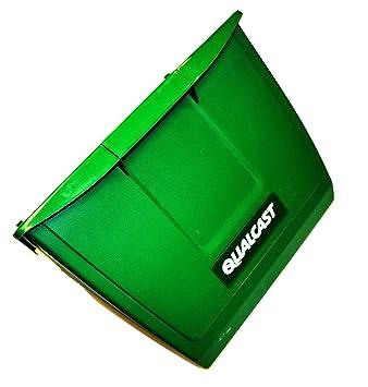 Amazon.com: Bosch f016l36182 – Conjunto de grassbox Asamblea ...