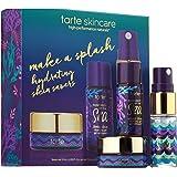 Tarte Skincare Make a Splash Hydrating Skin Savers