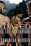 Mated to the Barbarians