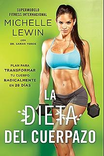 Perder grasa abdominal sascha fitness