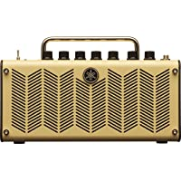 Yamaha THR5 Series 5W Electric Guitar Mini Amplifier