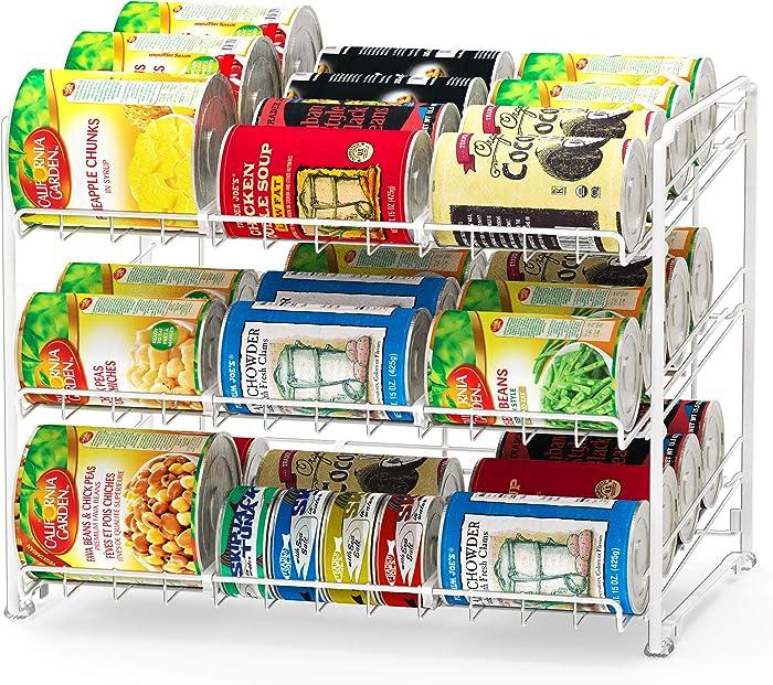 Top 10 Most Powerful Food Vacuum Machine Sold