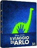 Il Viaggio di Arlo Brd 3D Steelbook (2 Blu-Ray)