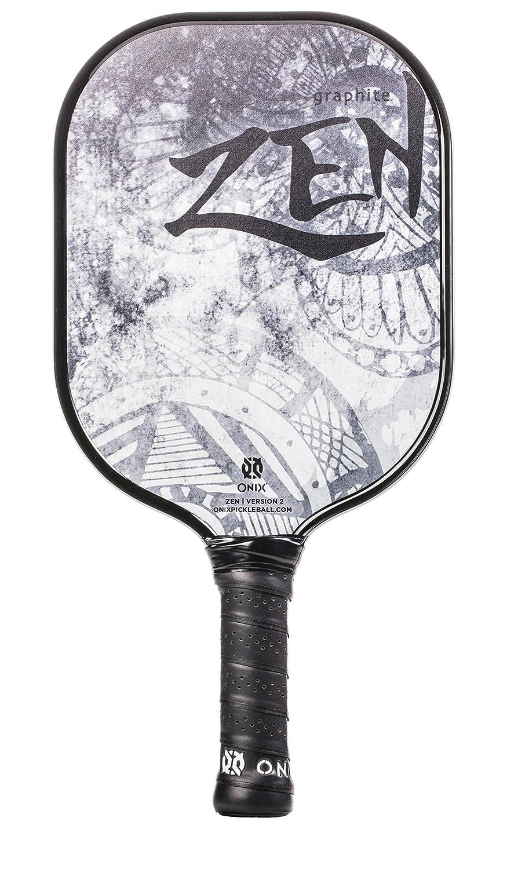Escalade Sports Onix Graphite Zen Pickleball Paddle