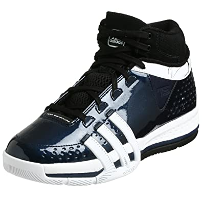 amazon com adidas men s ts creator team basketball shoe basketball