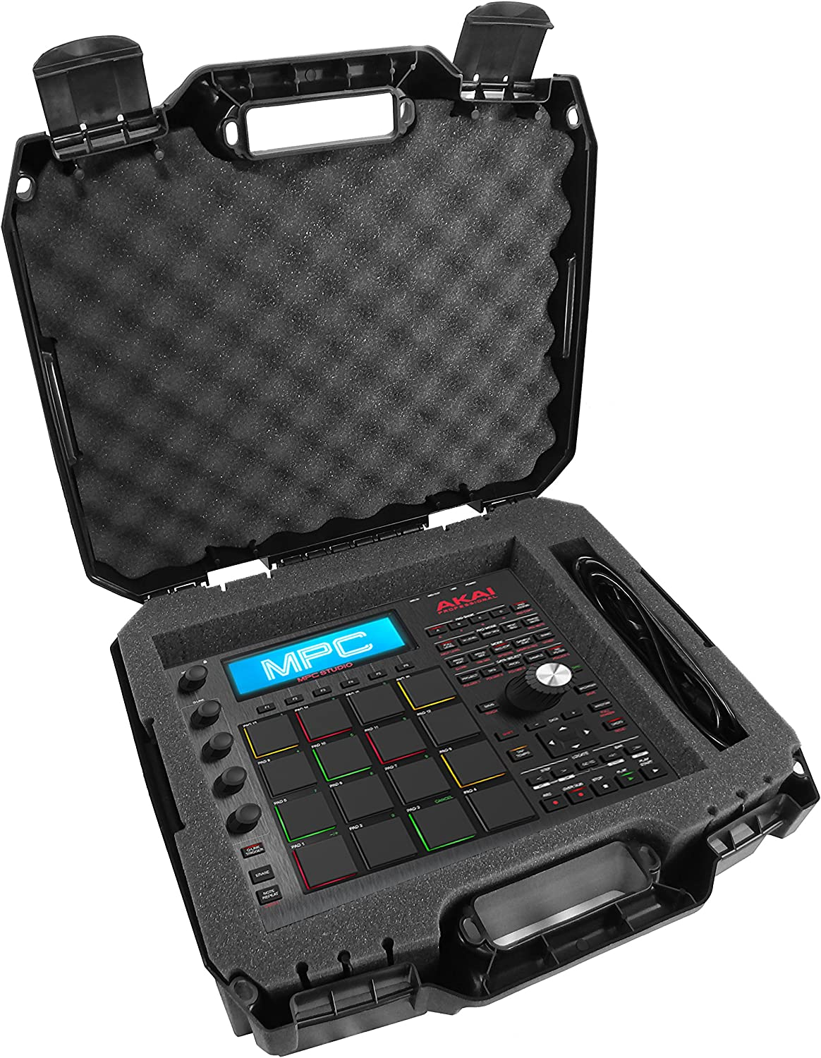 armorxl Carrying Case 17