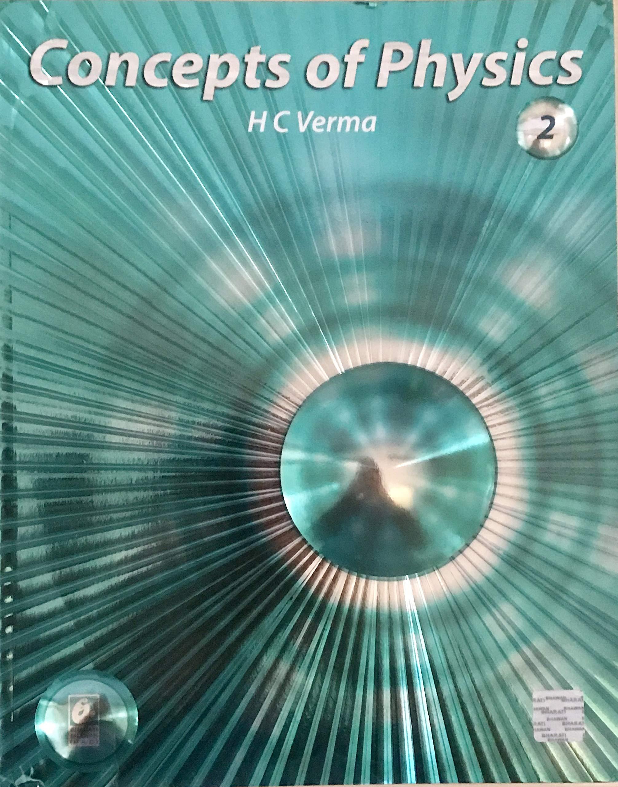Download h ebook c verma