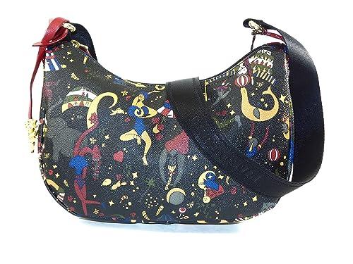 Women 214811082 Cross-body Bag Piero Guidi m9xKpe