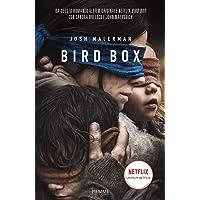Bird box. Ediz. italiana