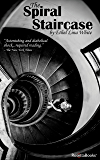 The Spiral Staircase (RosettaBooks Into Film)