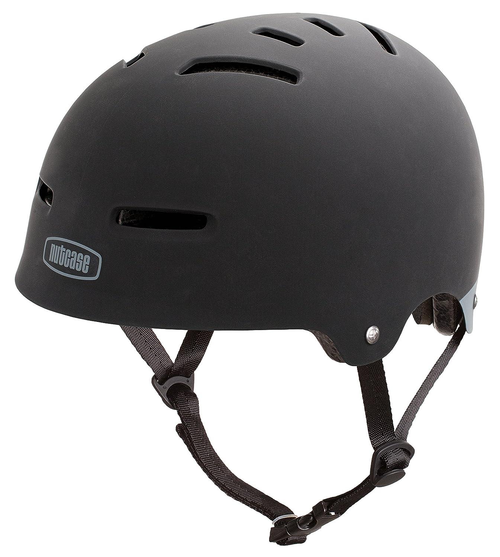 Nutcase - Zone Bike Helmet, Fits Your Head, Suits Your Soul