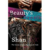 Beauty's Breath (The Satan Sniper's Motorcycle Club Book 4)