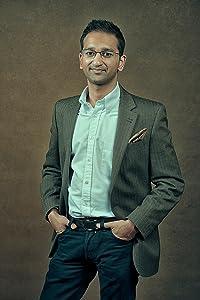 Ankush Jain