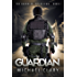 The Guardian (The Guardian Interviews Book 1)
