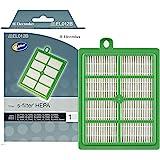 Electrolux EL012B Electro H12 Hepa Filter