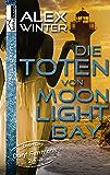 Die Toten von Moonlight Bay - Detective Daryl Simmons 2. Fall