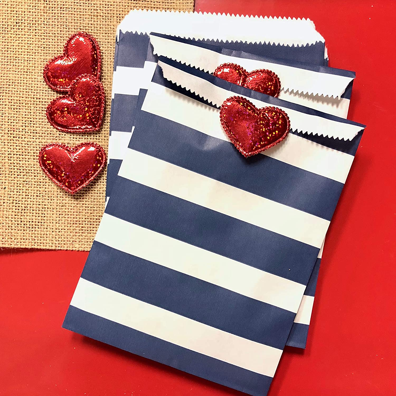 192 Ct Party Favor 30 ...the party continues Luncheon Napkins TradeMart Inc 519794