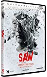SAW 7 CHAPITRE FINAL (-18) - DVD [Director's Cut]
