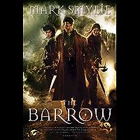 The Barrow