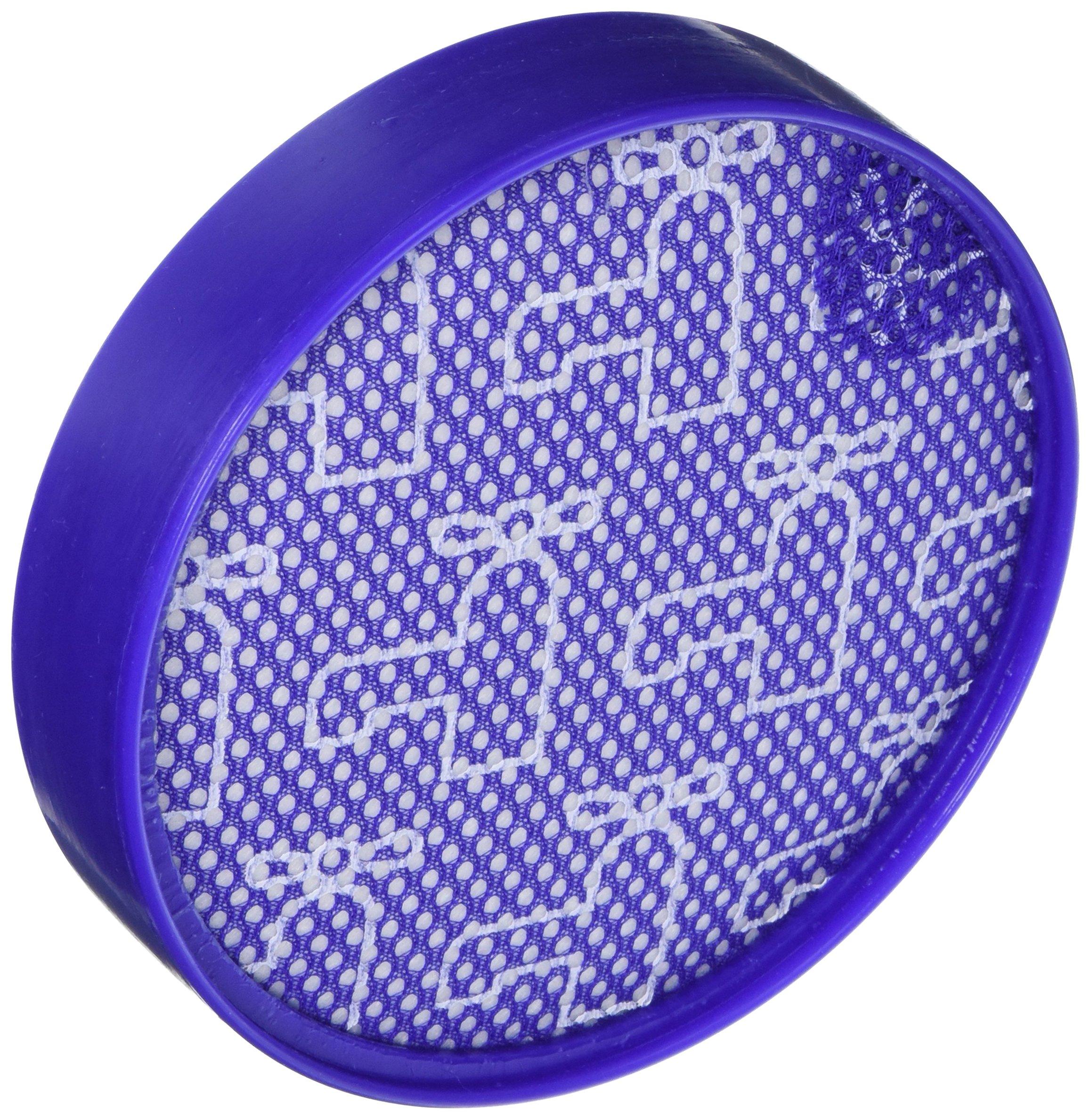 Dyson Filter, Pre Motor Dc25 Rinsable by Dyson