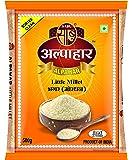 ALPAHAR Bhagar Samai Little Millet Cereal Grains