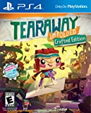 Tearaway Unfolded  - PS4 [Digital Code]