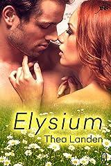 Elysium (1Night Stand series) Kindle Edition