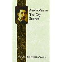 Gay Science