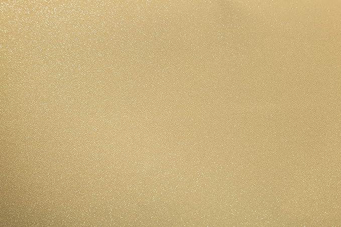 Color Blanco Regleta de Tomas 2 Fases y Tierra, 3 enchufes Neklan 2020184
