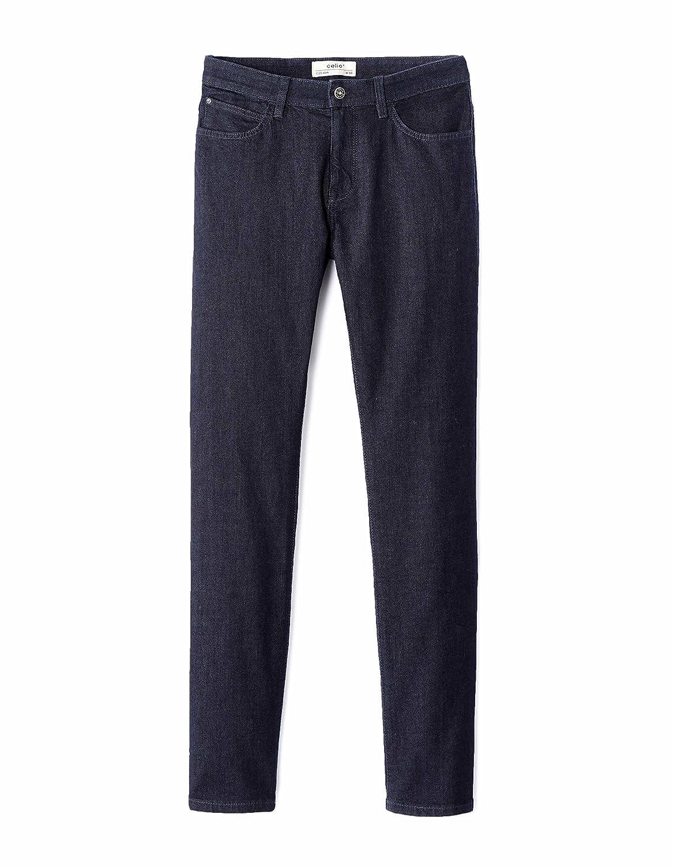 Celio Jeans Slim Uomo