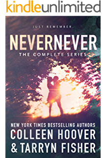 Amazon Com Regretting You Ebook Hoover Colleen Kindle Store