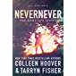 Never Never: The Complete Series