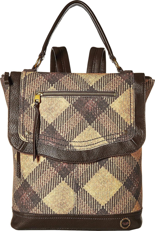 The Sak Tahoe Backpack