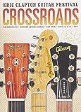 クロスロード・ギター・フェスティヴァル 2013(DVD)