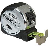 Stanley 033892 FatMax Tape Rule 8m